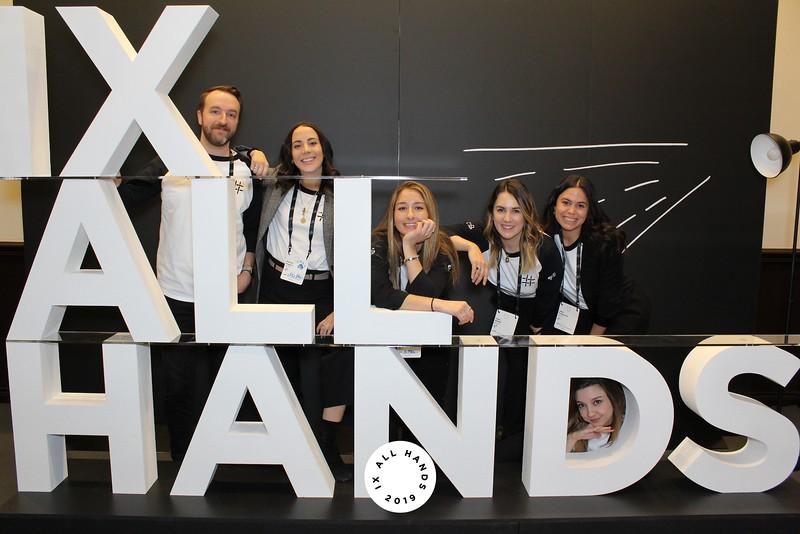Index Exchange 2019