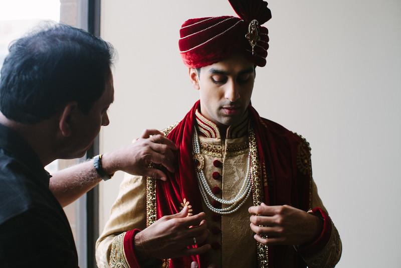 Le Cape Weddings_Preya + Aditya-582.JPG