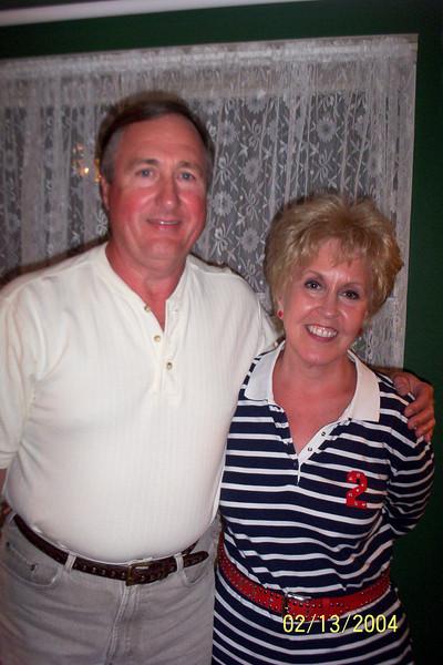 Sam Warr & Marilyn McMunigle.jpg
