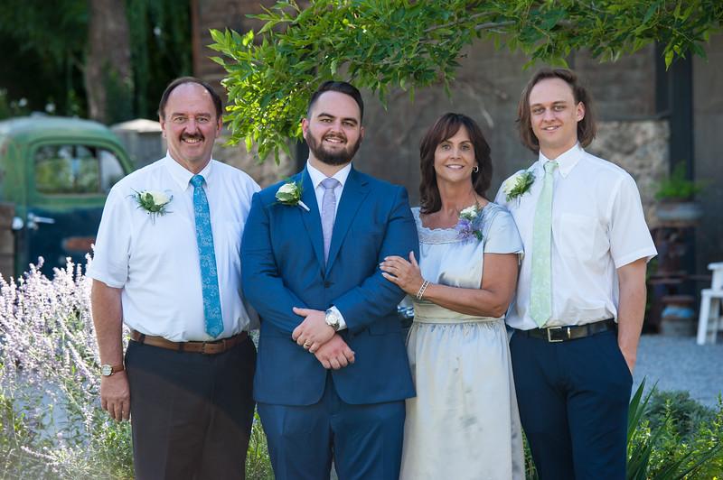 Kupka wedding photos-750.jpg