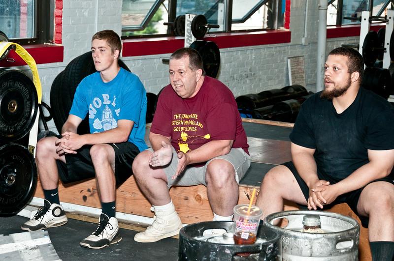 TPS Strongman Day 6-11-2011_ERF3413.jpg