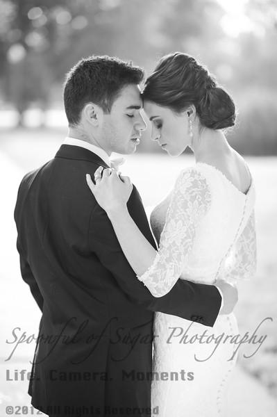 Yafa & Jonathan - 2nd wedding anniversary
