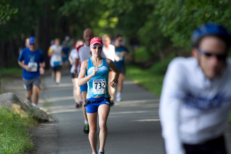 marathon:12 -654.jpg