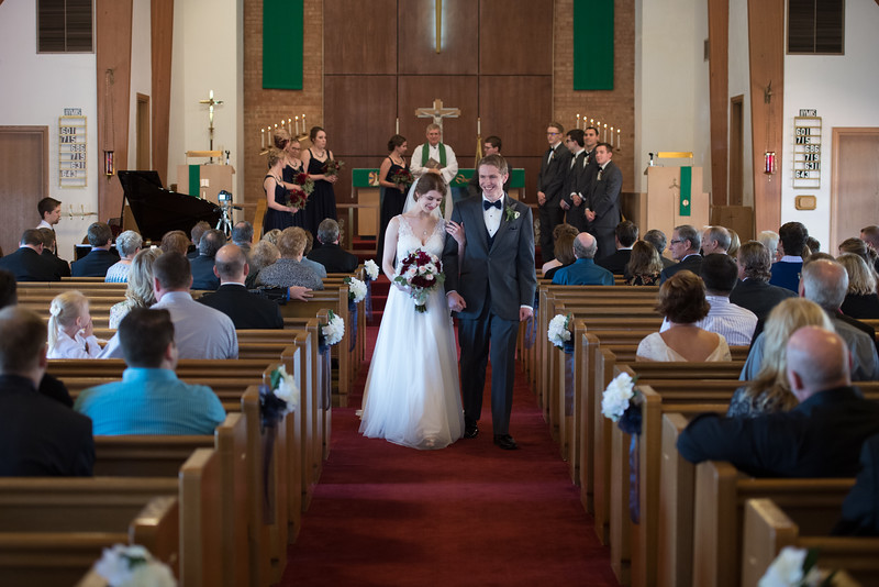 The Ceremony - Drew and Taylor (88 of 170).jpg