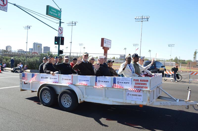 VA Vets Parade Phx 11-12-2012 12-19-28 AM.JPG