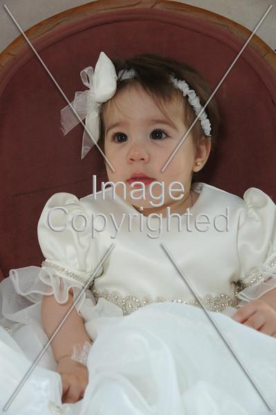 Angelica's Baptism_147.JPG