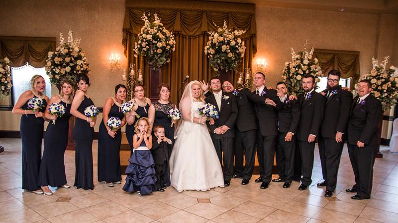 DeRoch_Wedding_2014_09_26_0218.jpg