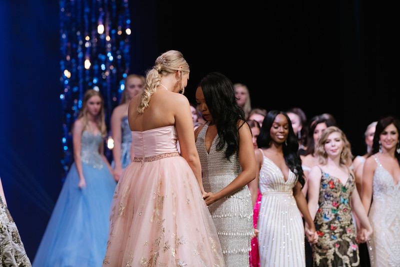 20190615_Miss Indiana Pageant-4904.jpg