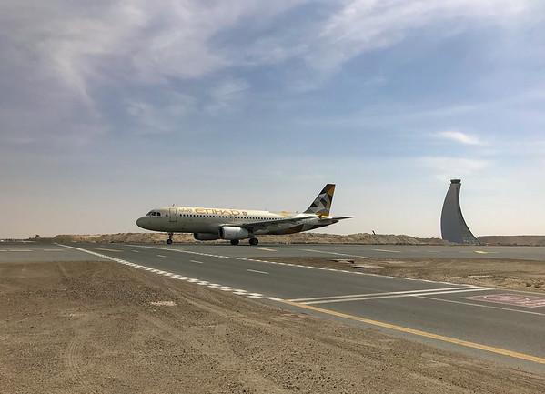GALANS Abu Dhabi