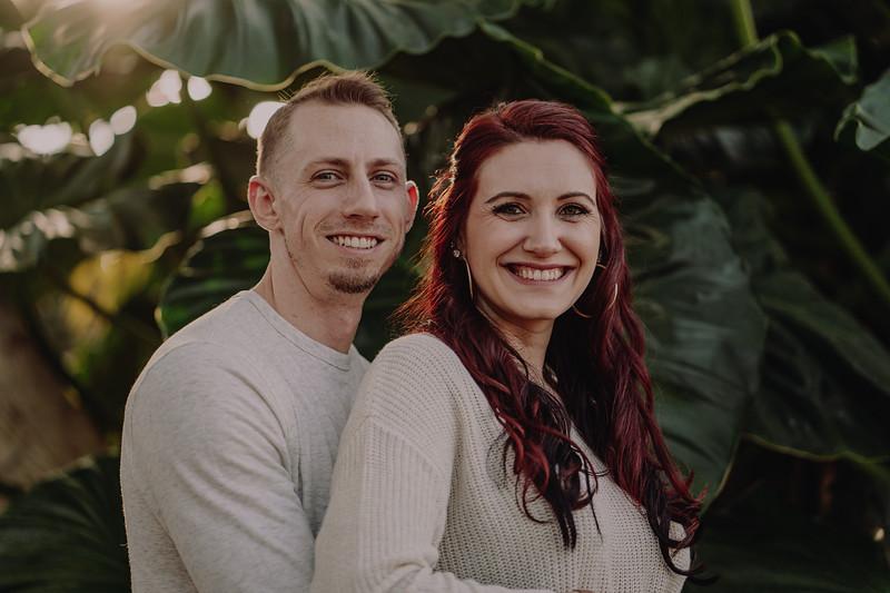 Engagement-0081.jpg