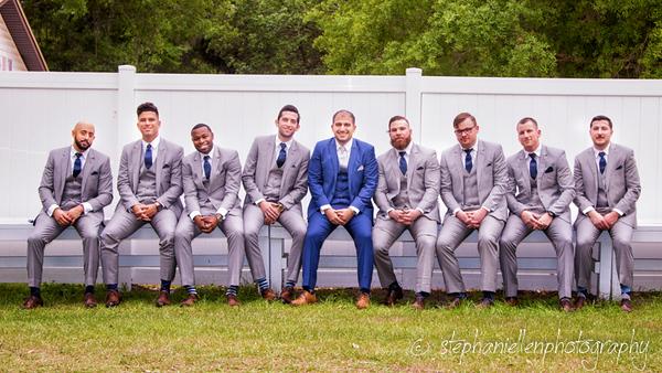 wedding_tampa_Stephaniellen_Photography_MG_0215-Edit.jpg
