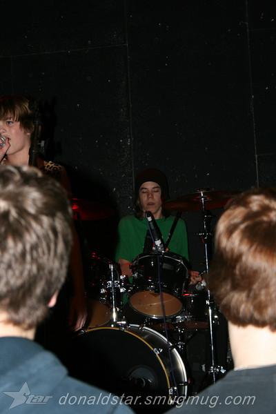 paden rock show 036.JPG
