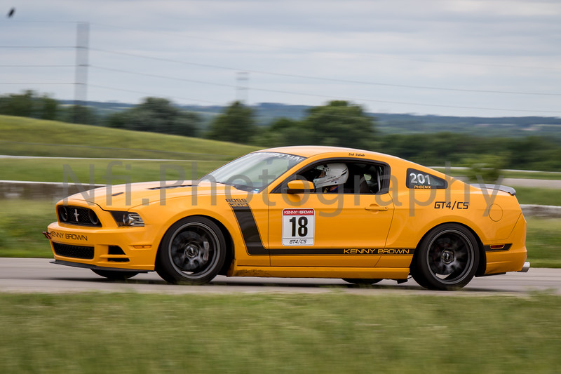 Flat Out Group 2-105.jpg