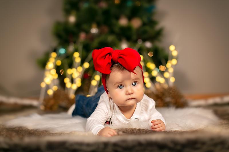 Aine Christmas