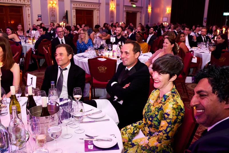 Effie-Awards-2018-0086.JPG