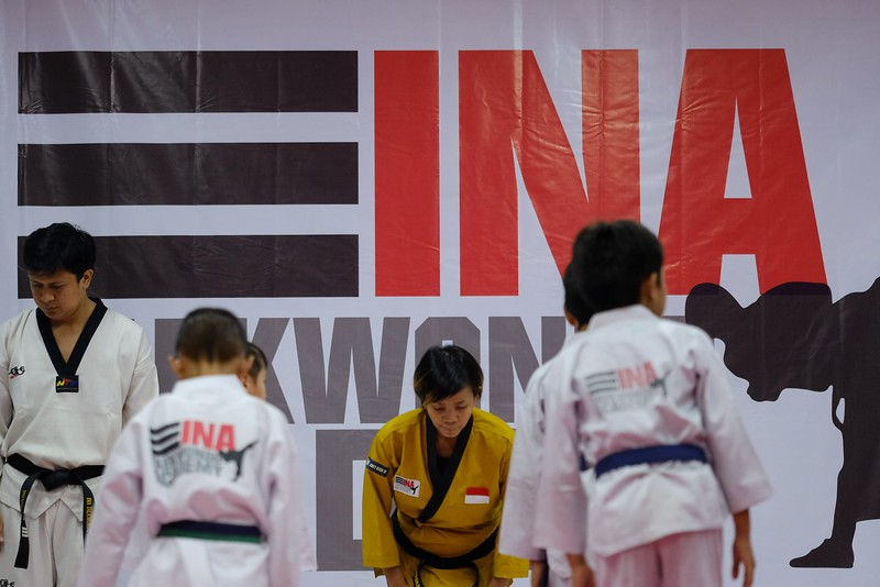 INA Taekwondo Academy 181016 221.jpg
