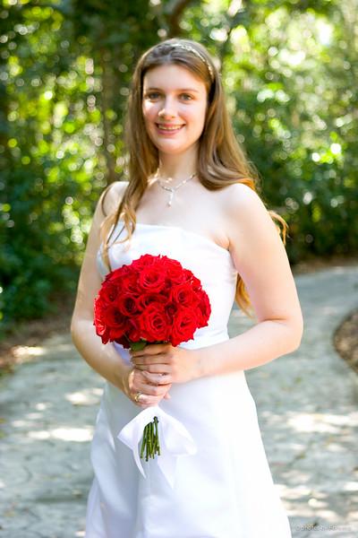 fonsecafoto-wedding-LR-7916.jpg