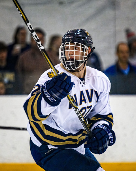2020-01-24-NAVY_Hockey_vs_Temple-144.jpg