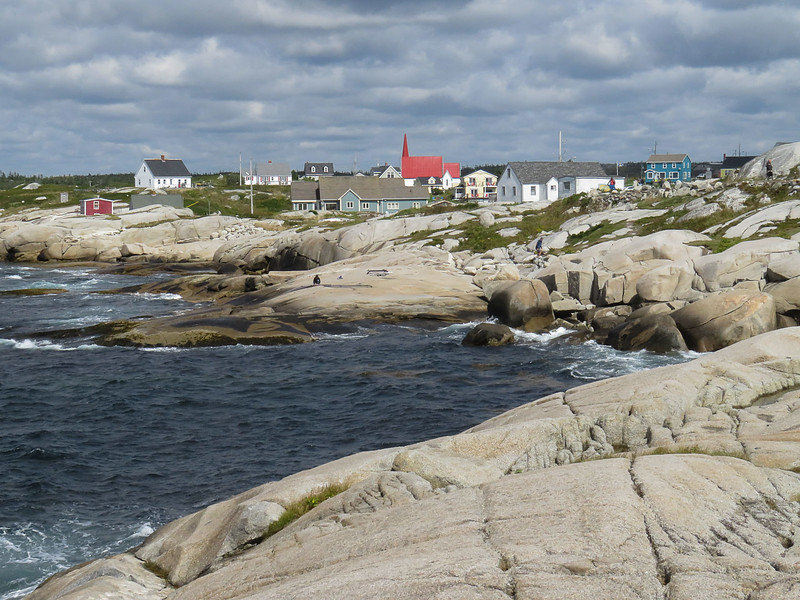 Peggys Cove view.jpg