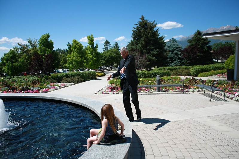Carin & Alex' Wedding_Temple__2014 082.jpg