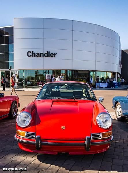 Porsche-Chandler-8185.jpg