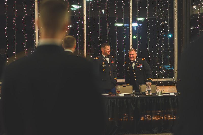 043016_ROTC-Ball-2-84.jpg
