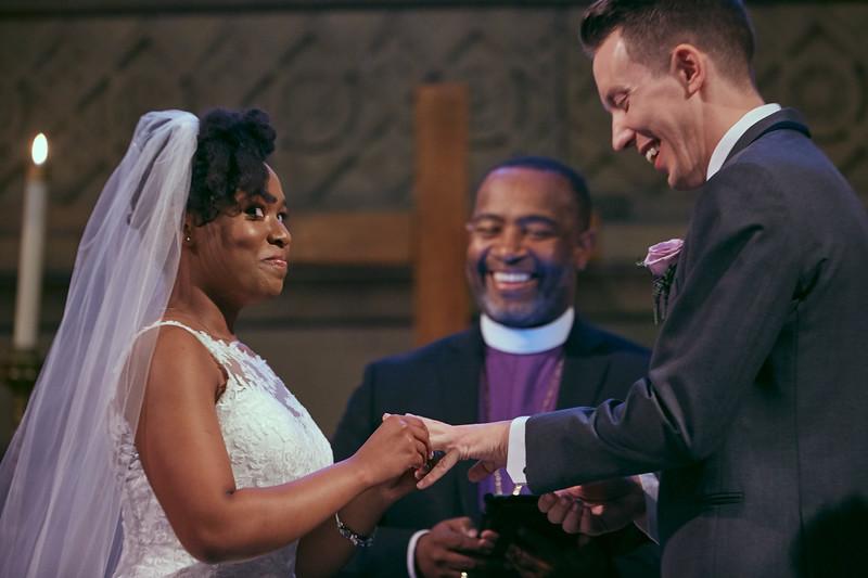 B+D Wedding 363.jpg