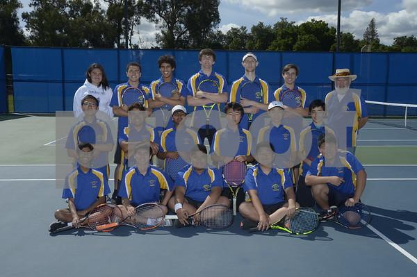 4-17-19 Prospect Tennis-VB