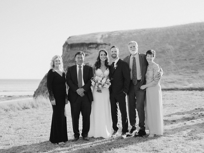 Jenn&Trevor_MarriedB&W498.JPG