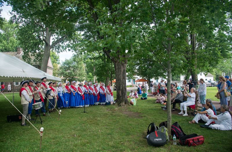 20150704_WashCrossing July4th_037.jpg
