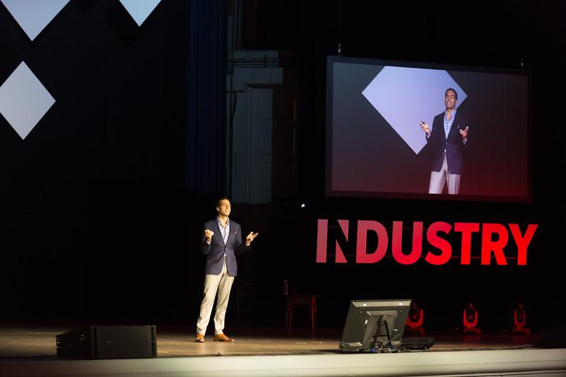 Industry17-GW-9318-006.jpg