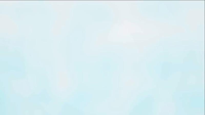 Nila-Slideshow-Web.mov