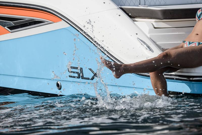 Sea Ray 250 SLX (11).jpg
