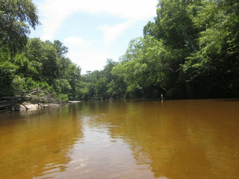 creek05.jpg