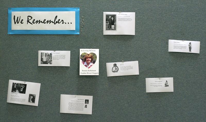5961 Memory Board.jpg
