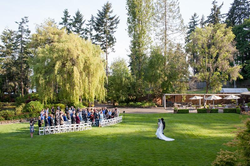 Kiana-lodge-clearwater-casino-pauslbo-bainbridge-wedding-carol-harrold-photography-3.jpg