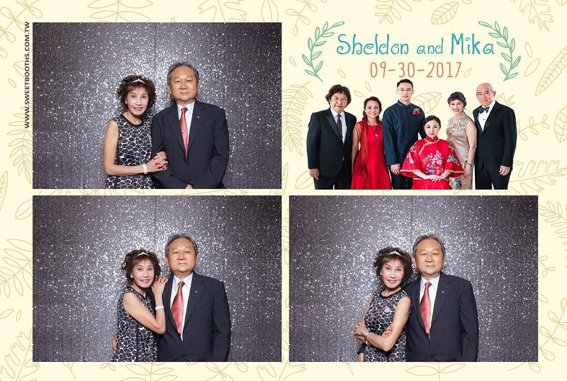 2017-9-30-65019.jpg