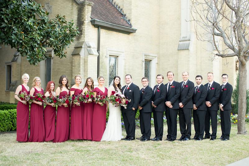 070meredith_zach_wedding.jpg