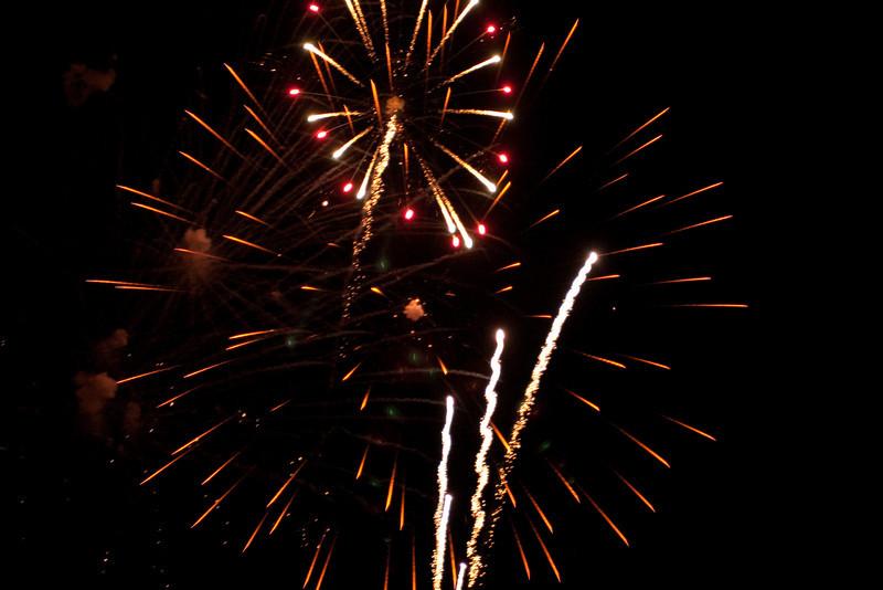 Fireworks-18