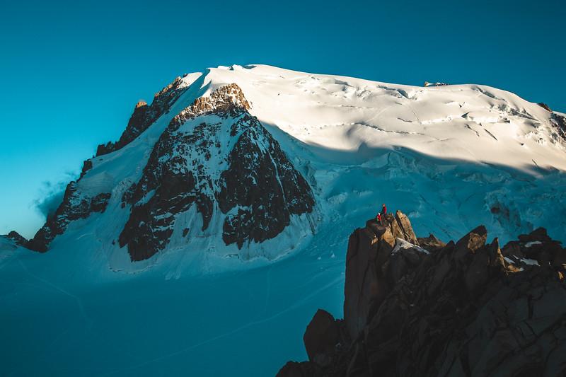 alpine-academy-34.jpg