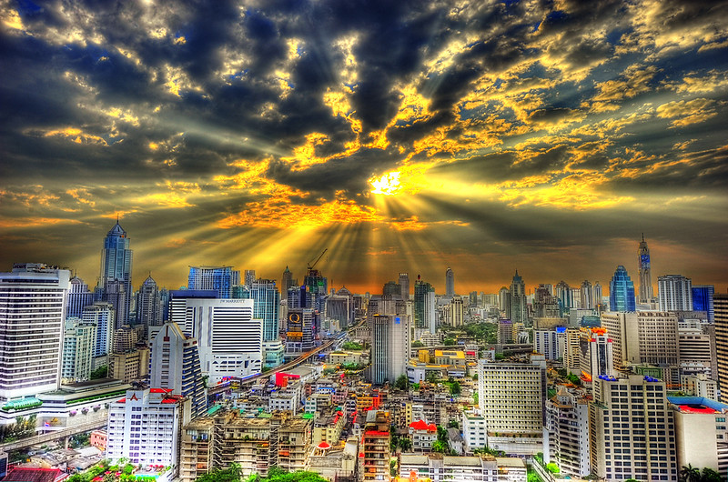 3-days-bangkok-flickr-copyright-Mike-Behnken.jpg