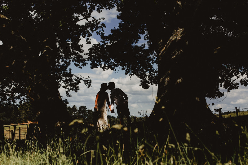Josh + Katie Wedding-835.jpg