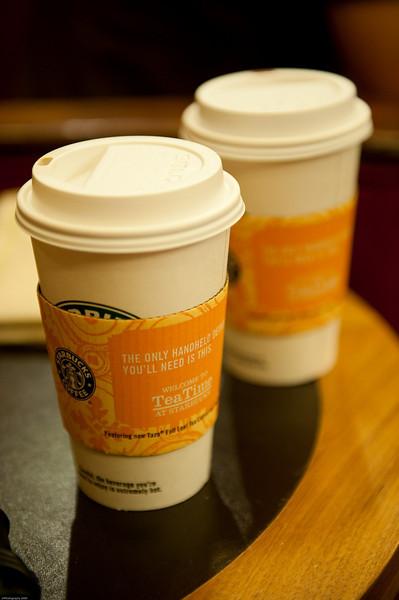 2009_0117 Starbucks
