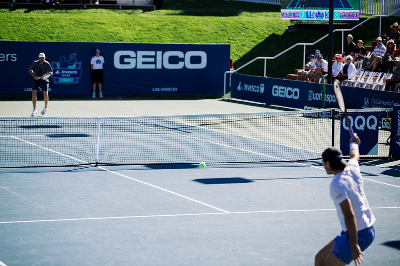 Tennis Exports -422.jpg