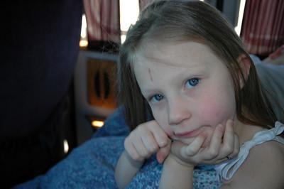Pictures 05 03-11-05 thru 03-13-05