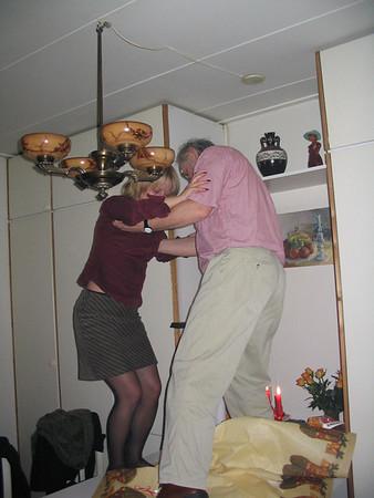 2003 12 Ingbritt B day
