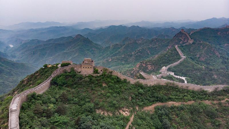 China-0508.jpg