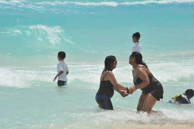 2013-03-28_SpringBreak@CancunMX_059.jpg