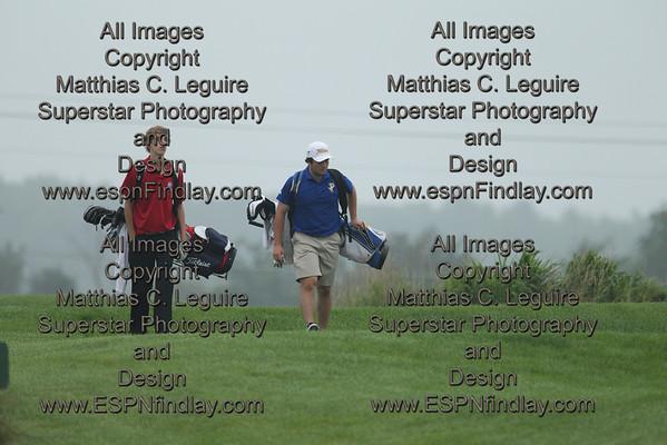 2013-08-08 TRAC 1 Tournament