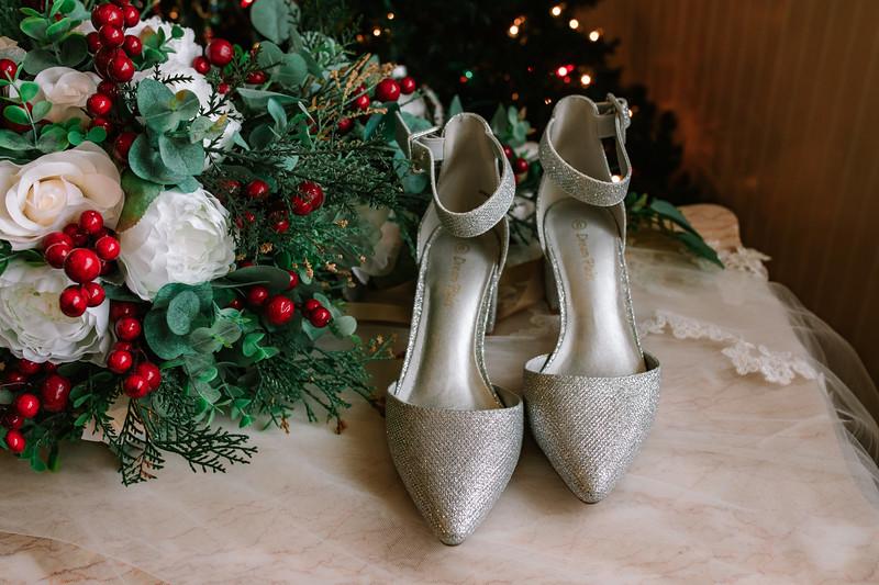 ERIKA + REGIS - MICRO WEDDING - 15.jpg
